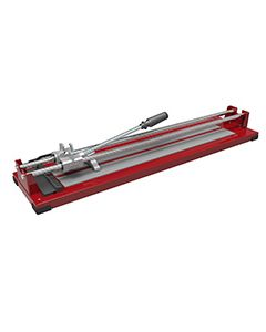 Tile Cutters 26 30 36 Contractor Grade Low Prices At Chtools Toronto Canada